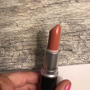 MAC Fancied lipstick